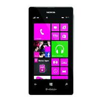 Buy Nokia Lumia 521 Windows Mobile Phone – White at Rs.4699