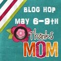 http://1.bp.blogspot.com/-t1iA06FcDa8/TcNzkLWBWpI/AAAAAAAABr8/wrCegQZObJ8/s1600/Thanks_Mom_Blog+Hop.jpg