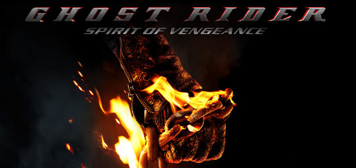 Nonton Streaming Film LayarKaca21 lk21 Ghost Rider: Spirit