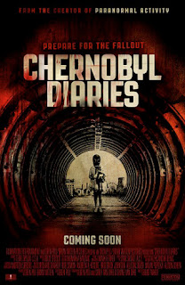 Watch Hollywood Movie Watch Chernobyl Diaries  online free