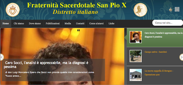 http://www.sanpiox.it/public/index.php?option=com_content&view=article&id=1608:caro-socci-l-analisi-e-apprezzabile-ma-la-diagnosi-e-pessima&catid=53:attualita&Itemid=50