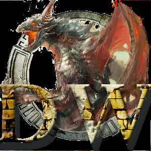 Dragon War - Origin (APK) Download