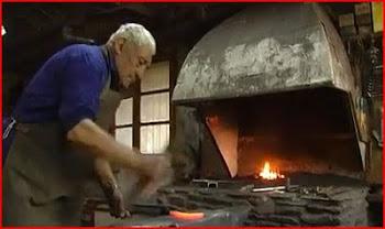 Vídeo de la 1ª Fira del Ferro Pirinenc