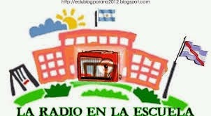 Nuestra Radio Escolar Digital
