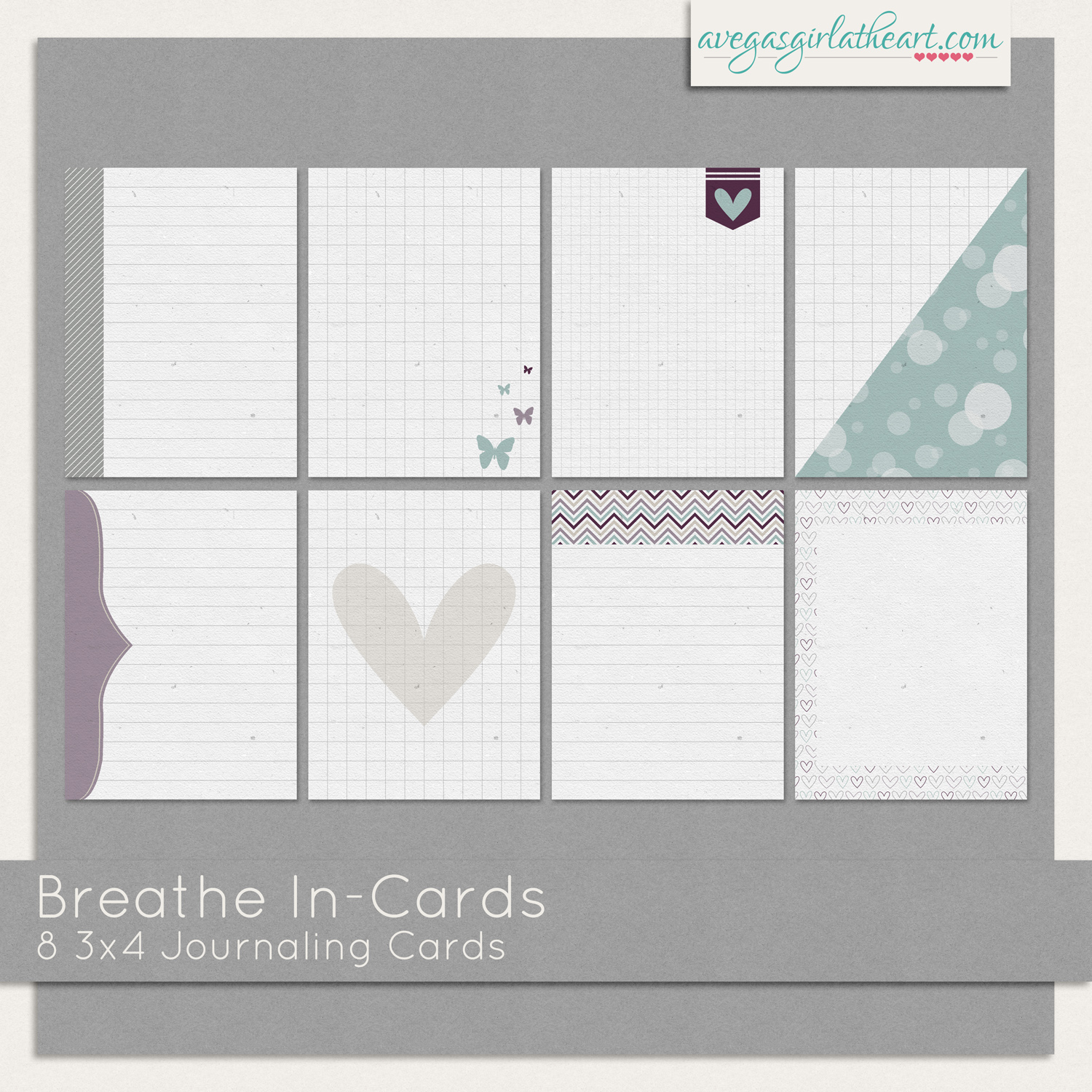 https://www.etsy.com/listing/187653668/breathe-in-journaling-cards