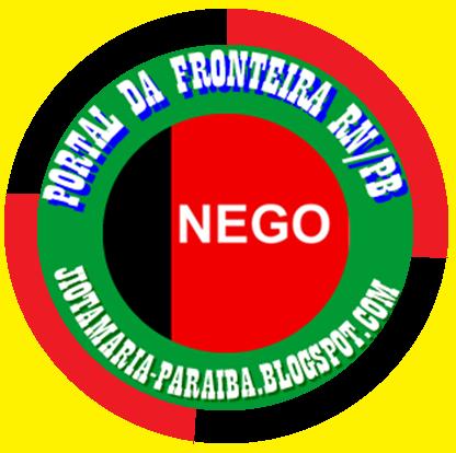 PORTAL DA FRONTEIRA RNPB