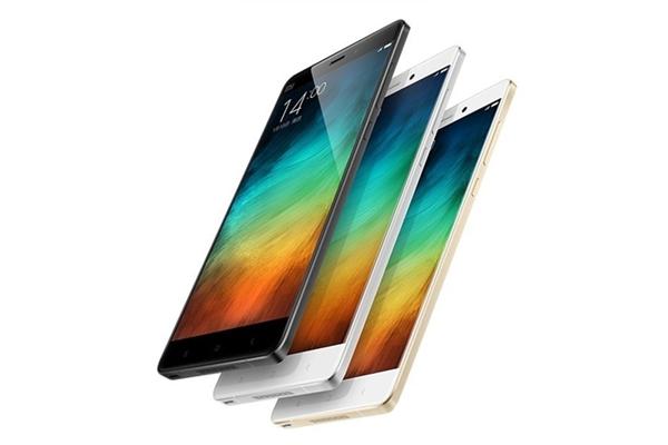 Kekurangan Dan Kelebihan Xiaomi Mi Note