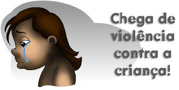 Contra a Violencia de  Crianças