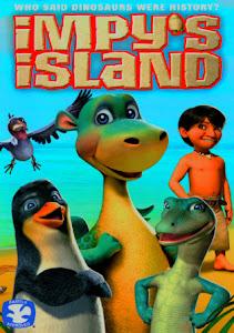 Impy's Island (2006) Worldfree4u - HDTV 720P Dual Audio [Hindi-German] Khatrimaza