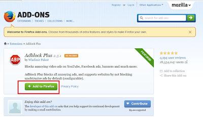 http://1.bp.blogspot.com/-t1ntDg670VU/U1F5pF9jrdI/AAAAAAAAHSg/uXtmwkDHLho/s1600/mozilla+adblock+plus+1.jpg