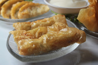 http://supplierdimsum.blogspot.com/