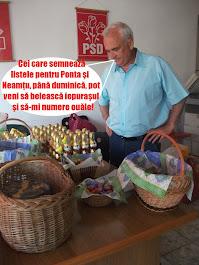 CARICATURA DE PARTID (2)-06.09.2014