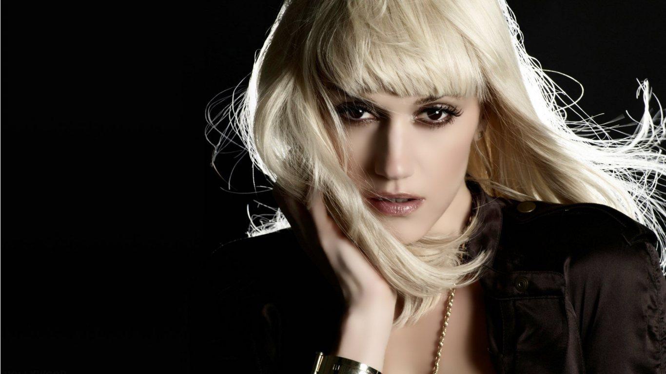 http://1.bp.blogspot.com/-t1qBz-ahlWM/T5qpqs15-uI/AAAAAAAAAQ8/_4ovaTdR9cY/s1600/Gwen+Stefani+Wallpapers+10.jpg