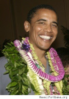 barack obama hawaii OBAMA DOESNT GIVE A RIP ABOUT AMERICA OR ITS CITIZENS...