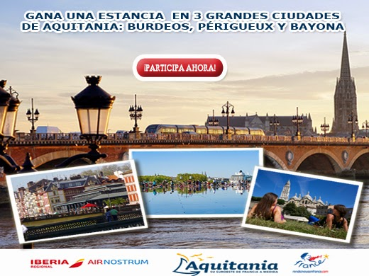 https://www.facebook.com/Turismo.de.Francia.en.Espana