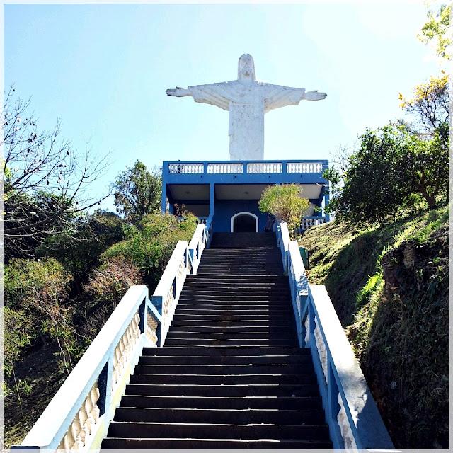 Pontos Turísticos de São Pedro SP