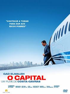 Assistir O Capital Dublado Online HD