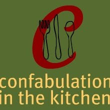Confabulation in the Kitchen on Facebook