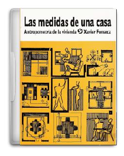 libros ingenier a civil las medidas de una casa