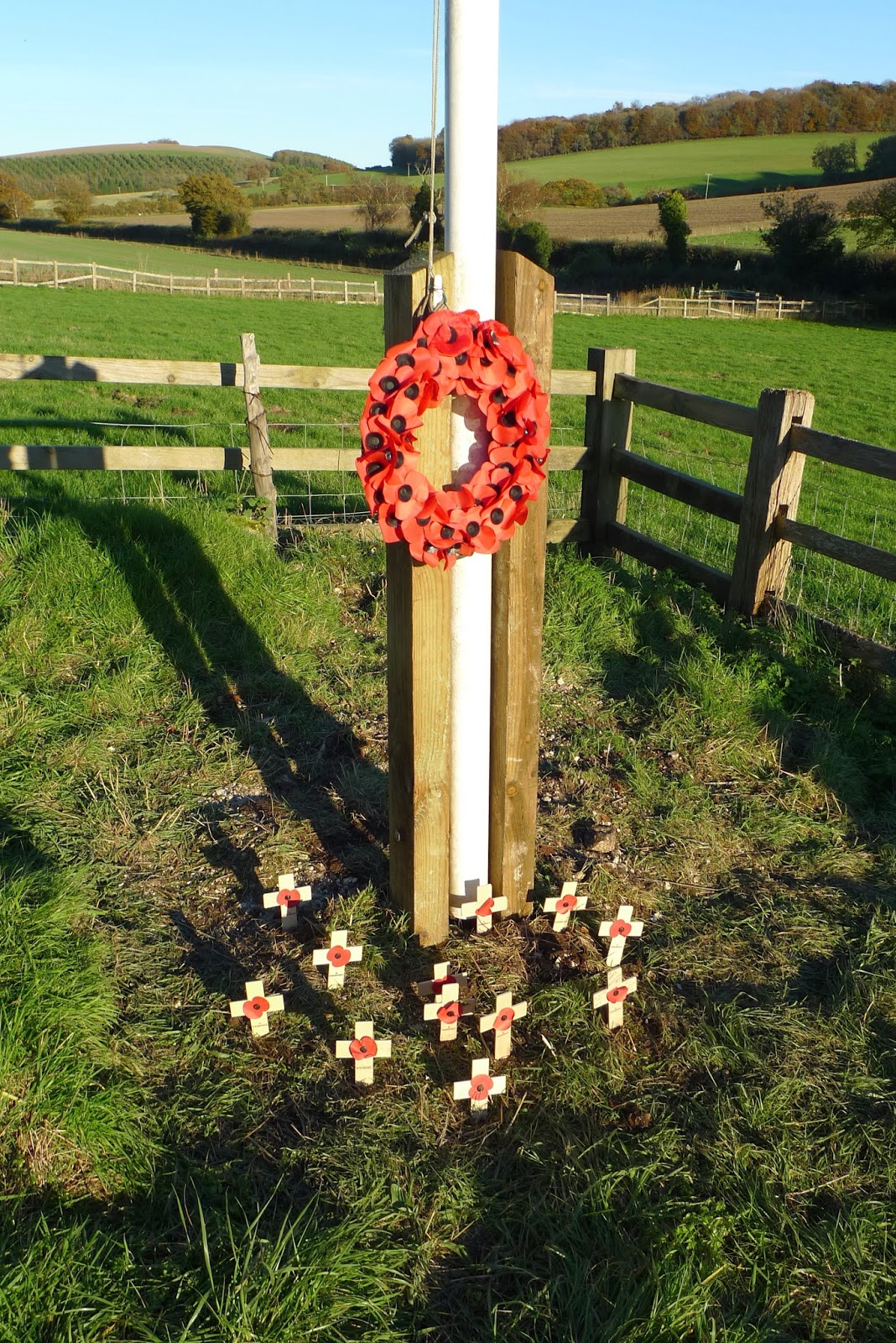 lucy melford weddings in wellies and two wartime tragedies