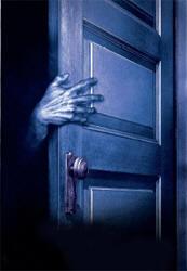 Zona ticow las supersticiones for Puerta que se abre sola