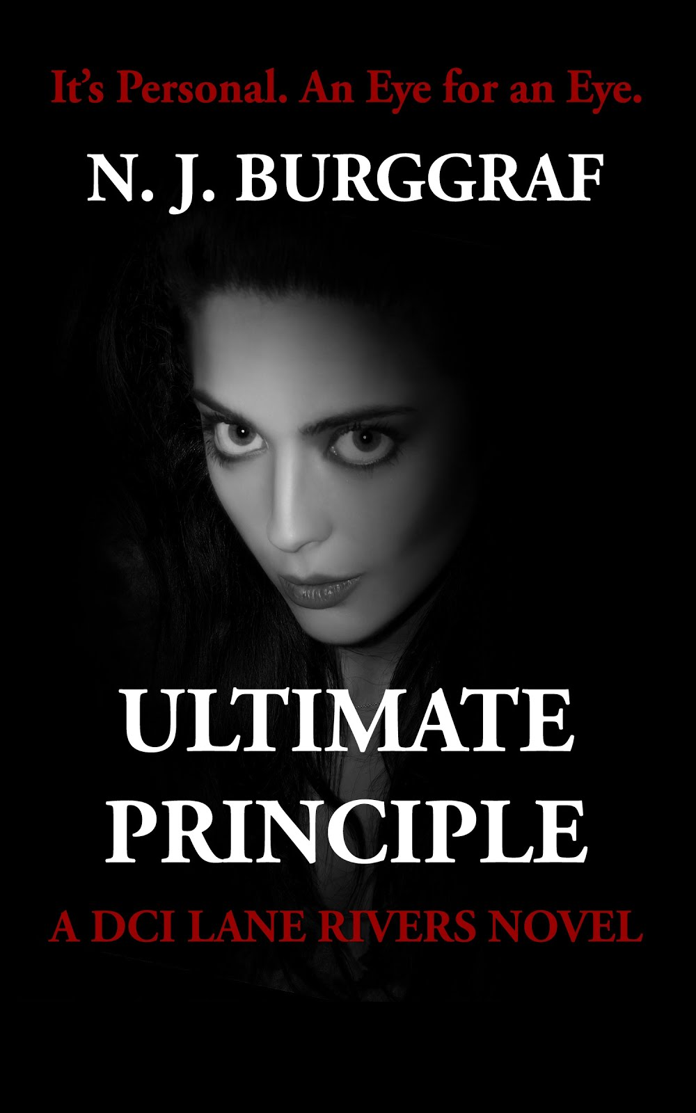 Ultimate Principle
