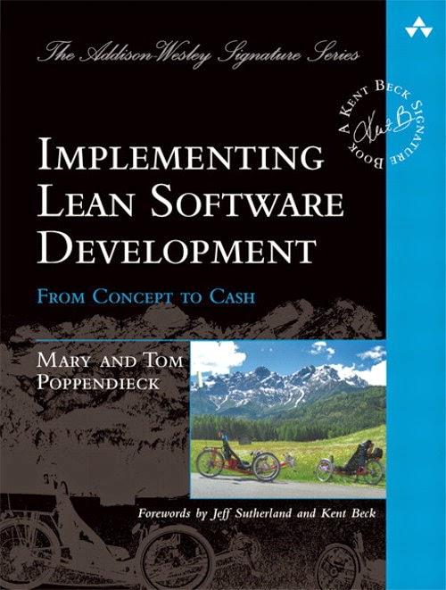 Computer Software Development Books - amazon.com