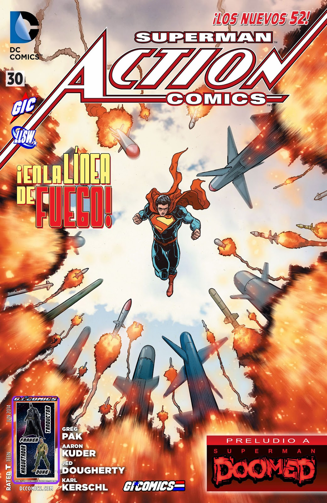 http://www.mediafire.com/download/yp7qnxar819onll/ACTION+COMICS+30+GI+COMICS-LLSW%28Fraher-Duke%29.cbr