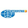 Intersputnik