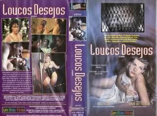 LOUCOS DESEJOS (1995)