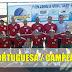 2ª Copa Aldeense de Futebol 7 Society começa em Março