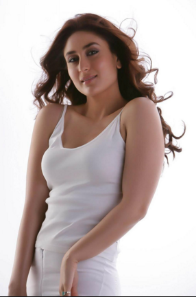Kareena Kapoor Adult Wallpapers Images Photos
