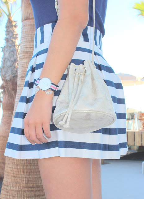 Navy_Striped_Skirt_The_Pink_Graff_06