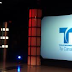 Telemundo PR hizo cambios en su programación... ¡Mira los ratings!