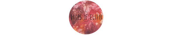 Drops of Elixir