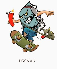 http://www.bux.cz/letni-cteni/drsnak/