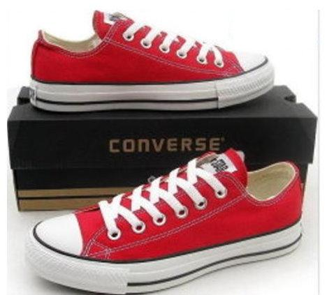 Visit To New Converse Chuck Taylor All Star Ii Low Men Women S Sneakers Canvas Shoes Clic Pure Color Skateboarding
