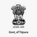 TPSC Jobs Notification 2015 For Various 50 Posts