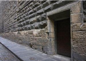 stairway+exit-palazzo-vecchio.jpg
