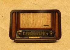 RADIO AYIN