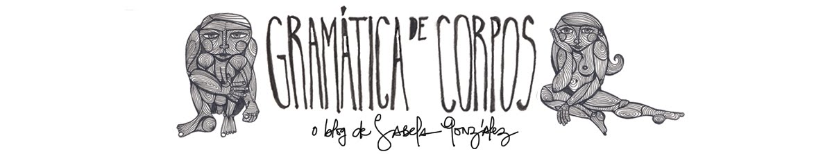 blog de sabela gonzález