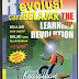 Buku Bekas Murah   Revolusi Cara Belajar