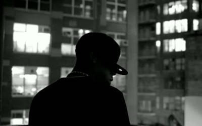 Jay-Z-Presents-From-Marcy-To-Barclays-Rocawear-Commercial
