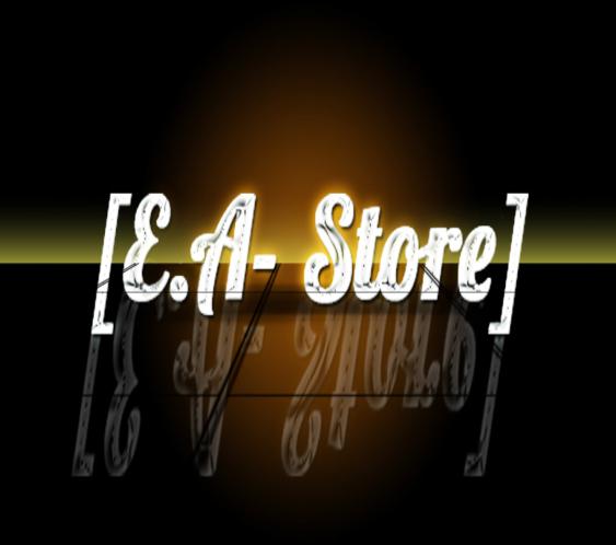 [E.A-Store]