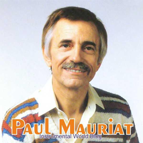 Paul Mauriat net worth