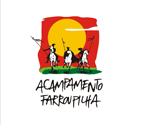 ACAMPAMENTO FARROUPILHA