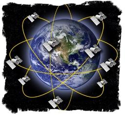 Proposal usaha, Proposal Penawaran, Usaha GPS