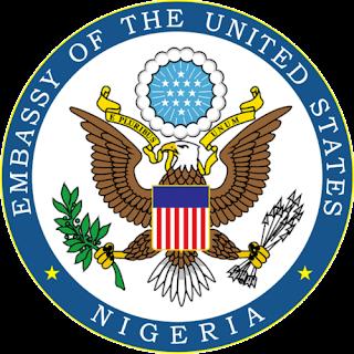Anti-Islam Video: US embassy warns Americans in Nigeria