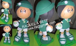 boneco; bonequinho; palmeiras; eva; boneco de eva; boneco do palmeiras; boneco de time; boneco de time de eva; boneco de time do palmeiras