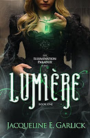 http://jesswatkinsauthor.blogspot.co.uk/2015/11/review-lumiere-illumination-paradox-1.html